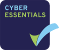 cyber essentials.png