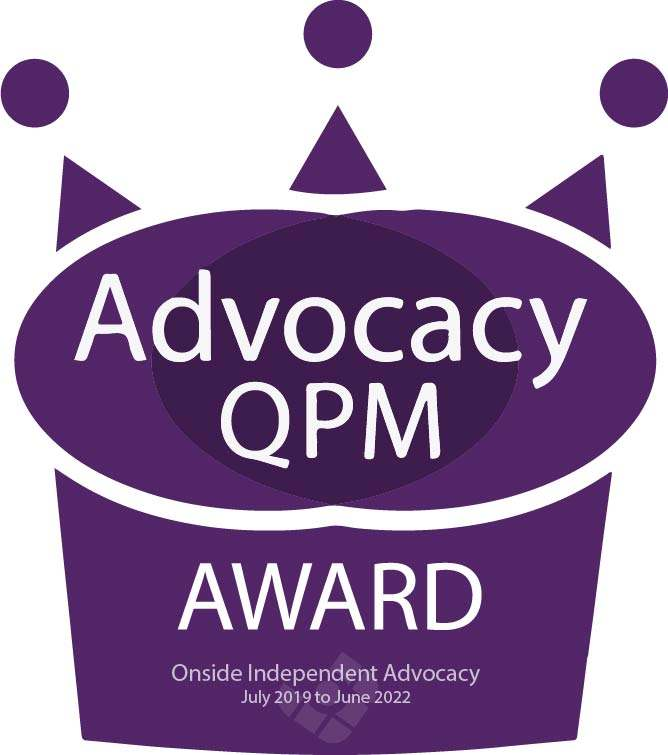 QPM AWARD Onside Independent Award colour jpg.jpg