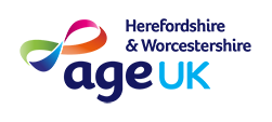 age-uk-herefordshire-and-worcestershire-logo-rgb.png